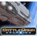 BattleDawn Galaxies