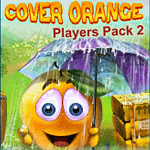 Cover Orange: Players Pack 2