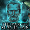 The Missing Magician