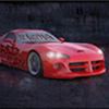 Red Fury Racing