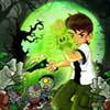 Ben 10 Vs Zombies II