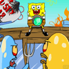 Spongebob – Krusty Krab's Doomsday