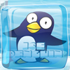 Ice Penguin
