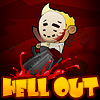 hellOut reloaded
