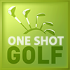 One Shot Golf