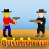 Quickdraw: Way of the West