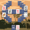 Persian Mysteries Solitaire