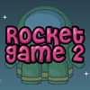 Rocket Game 2: Space Survivor