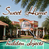 Sweet Home – Hidden Objects