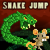 the Snake Jump