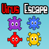Virus Escape