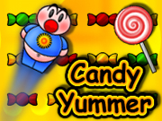 candy_iconTA