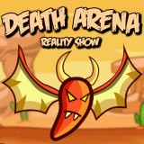 Death Arena Reality Show