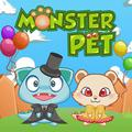 Monster Pet