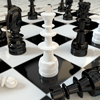 Chess 3D - The Classic Strategy Game